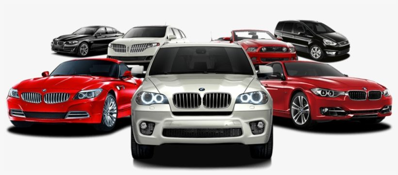 The Primary Article On Rent A Car Bucharest
