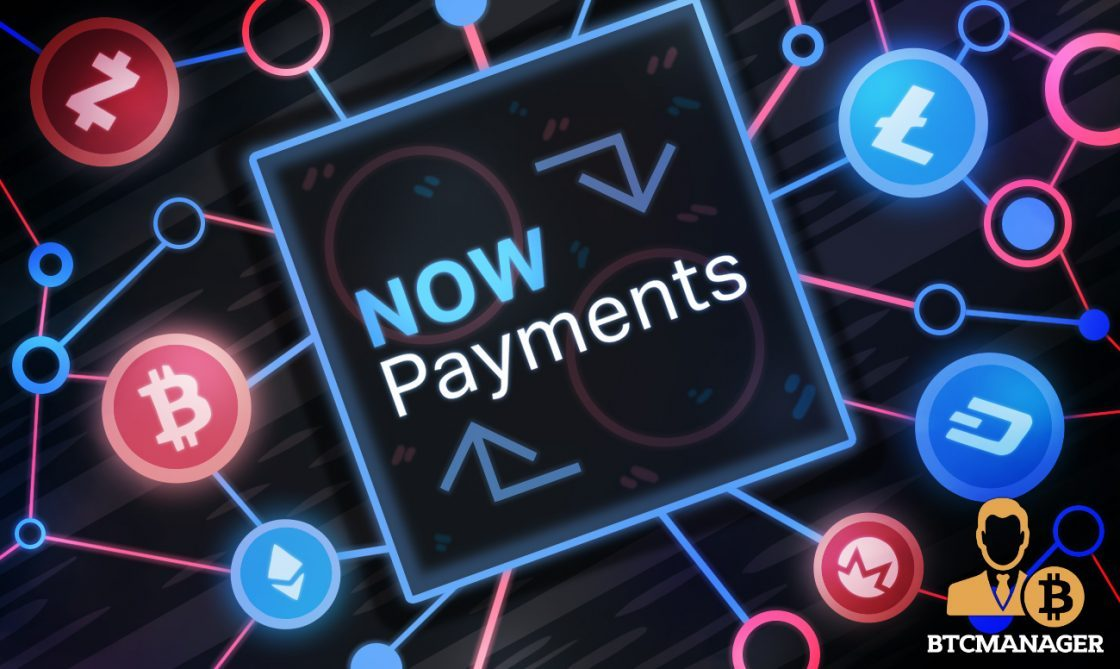 Need More Inspiration With Crypto Payment Providers