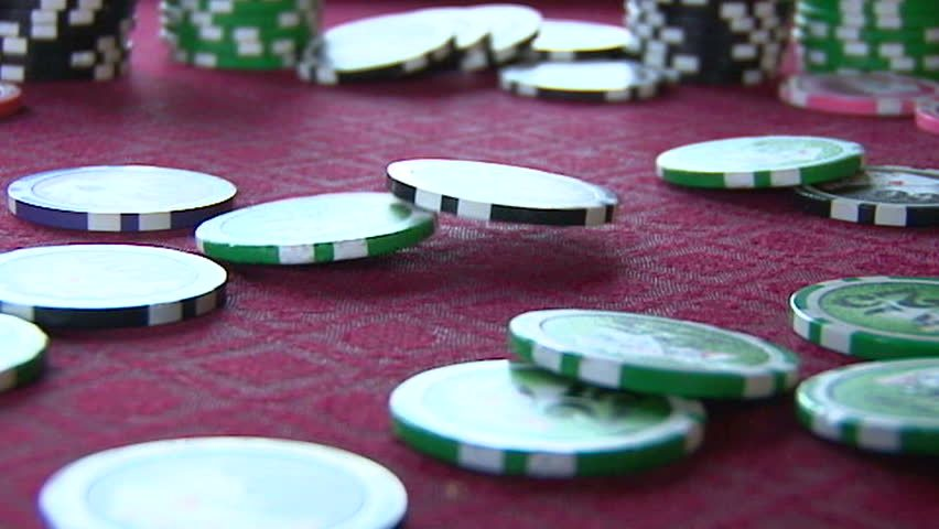 Online Gambling – Pay Attention To those Indicators
