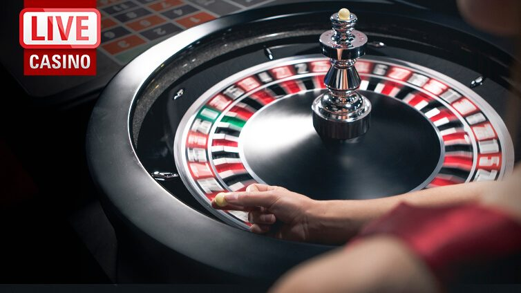 Online Casino Companies Discover How To Do It Proper
