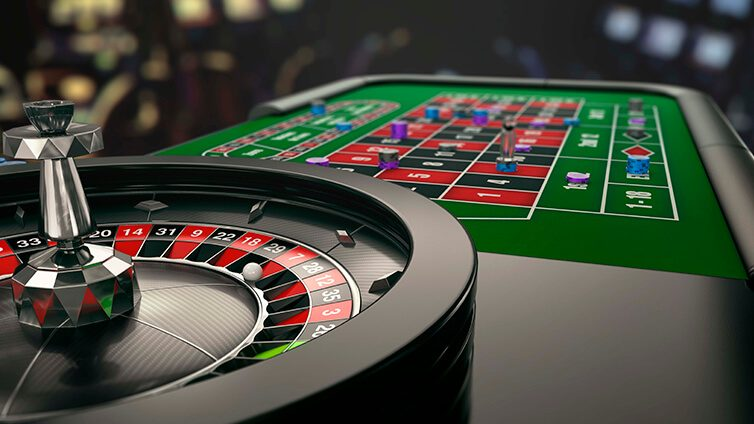 Unbiased Report Exposes The Unanswered Questions on Gambling Tips