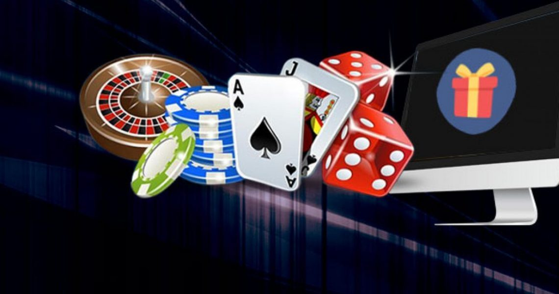 Marriage And Gambling Have More In Common Than You Assume