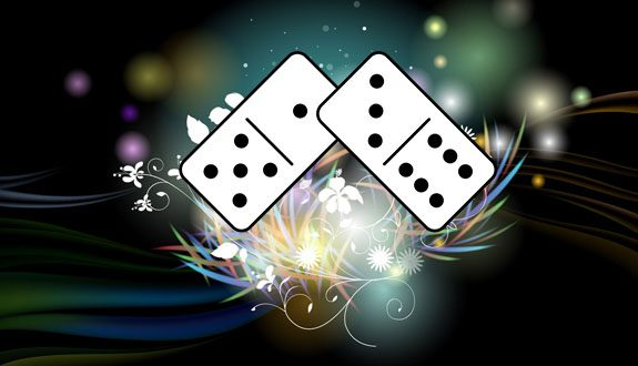 Remarkable Website – Casino Will Aid you Get There
