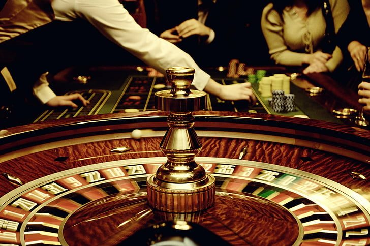The Place Will Online Casino Be 6 Months From Currently