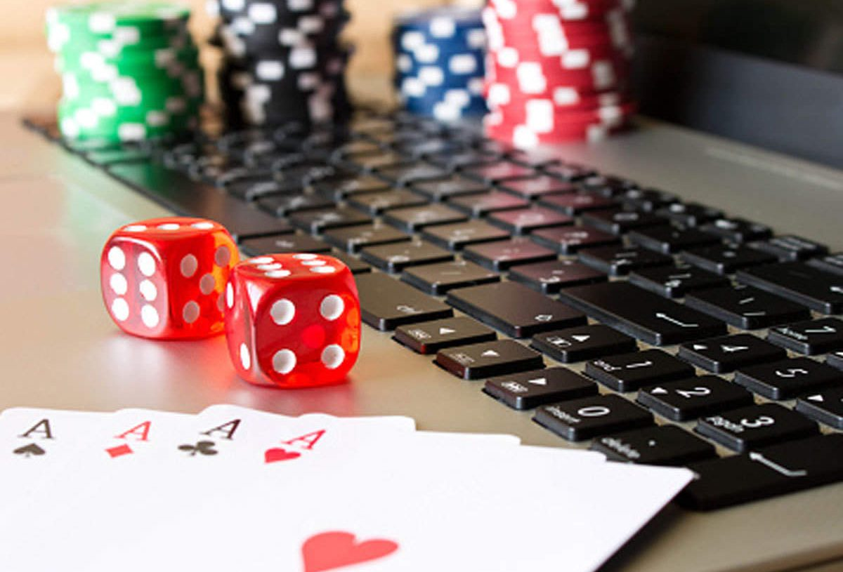 Nine Gambling Secrets You By No Means Knew