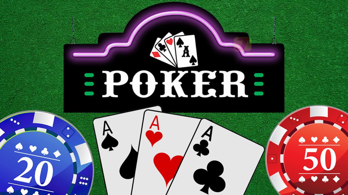The Lazy Solution to Online Gambling