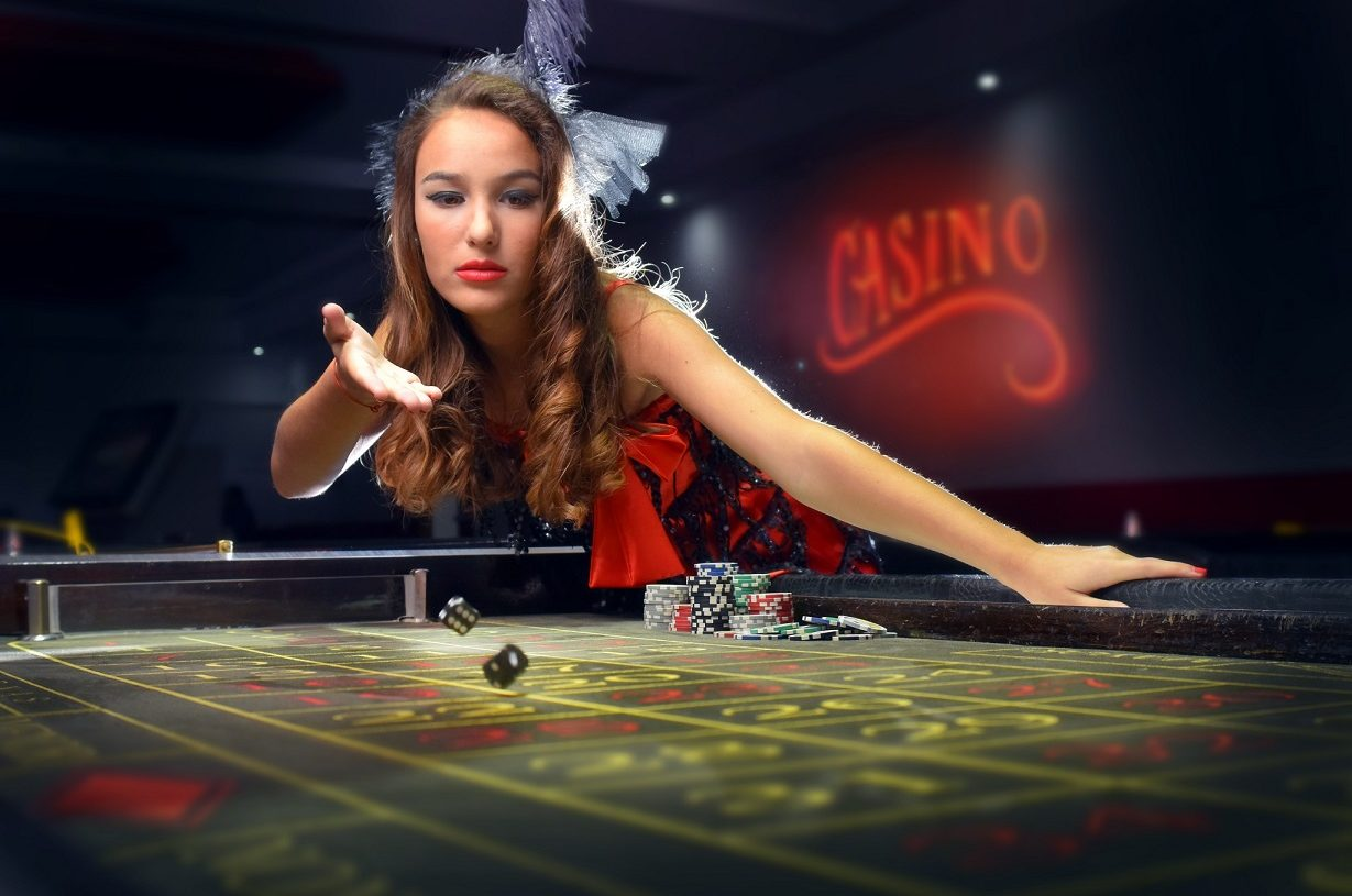 More on Online Casino