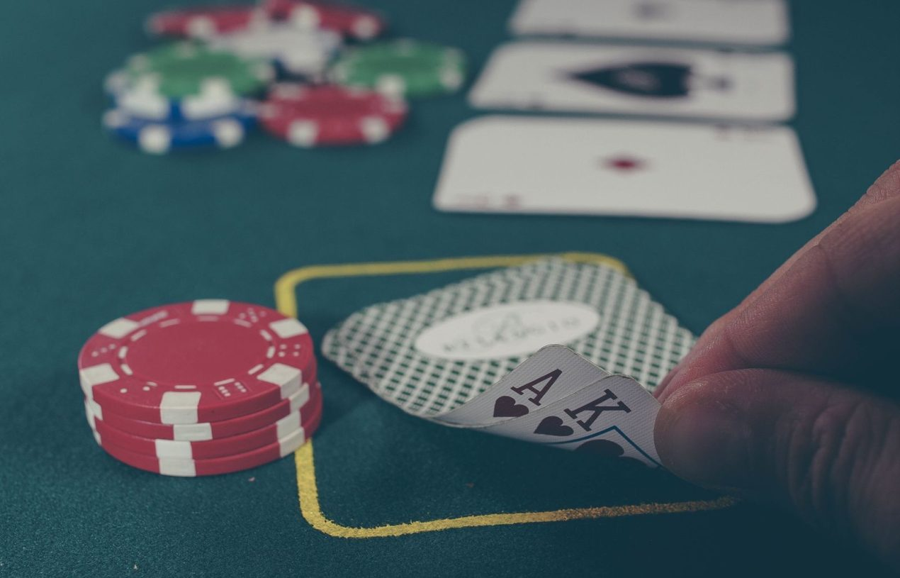 Tips on how to Lose Money With Online Betting