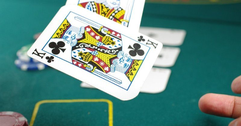 What You Do Not Know About Casino?