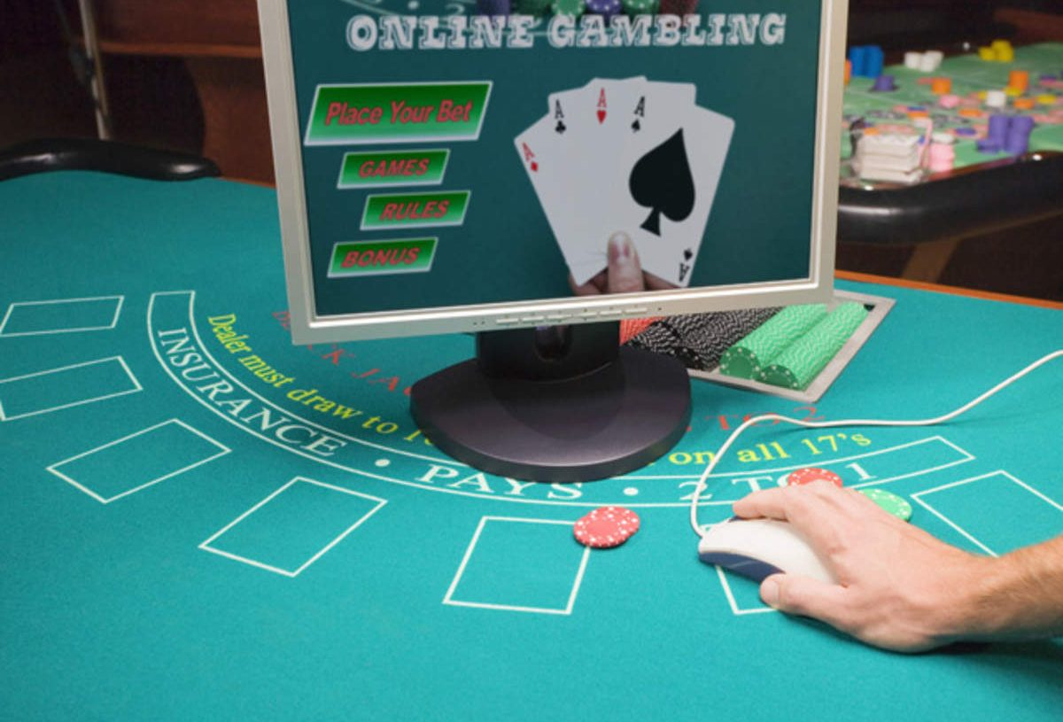 How Important is Gambling? 10 Expert Quotes