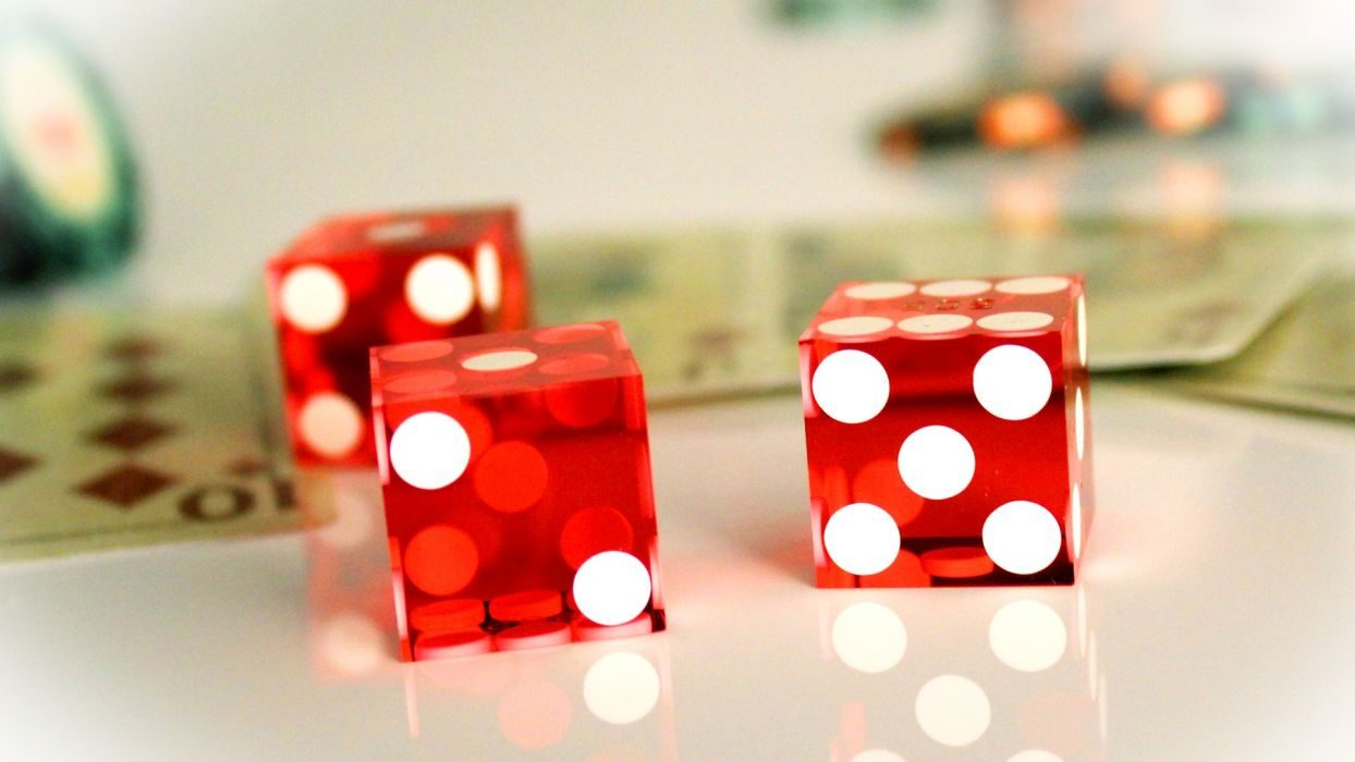 To Casino In Decrease Than Seven Minutes