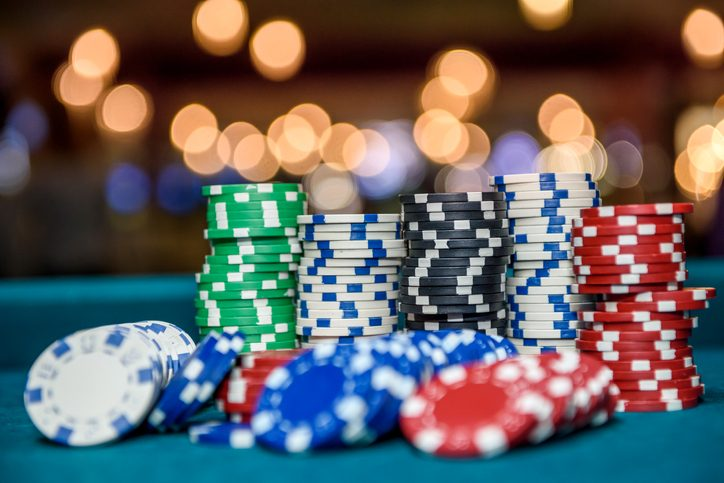 What Can You Do To Save Lots Of Your Online Casino From Destruction