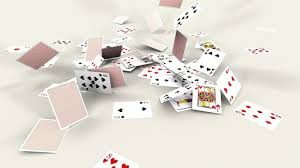 Ways Casino Card Game Can Drive You Bankrupt – Fast!