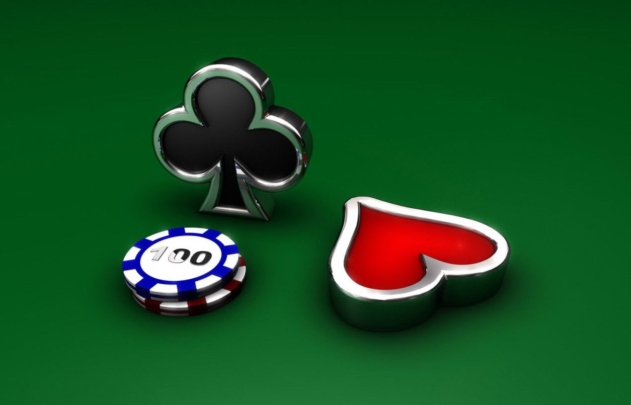 Casino Query Does Size Matter