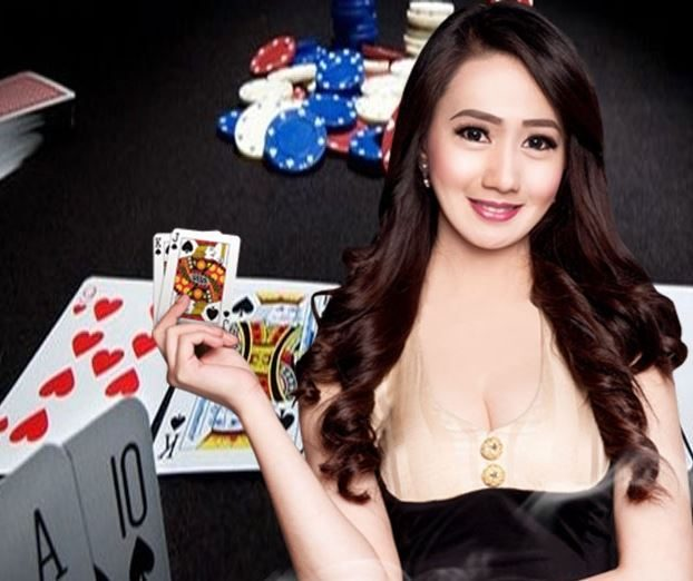 Top Lessons About Casino To Be Taught Before You Hit 30