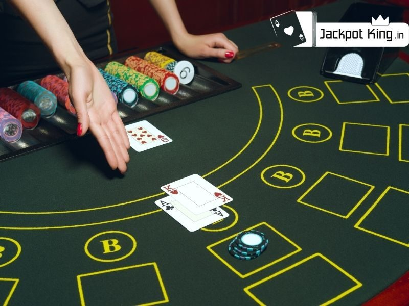 Master Your Online Casino Winning in 5 Minutes A Day